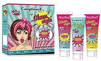Подарочный набор GLAM STYLE №1610 Compliment