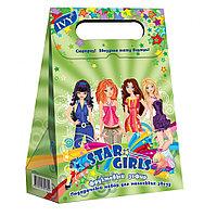 Подарочный набор IVY Star girls №116 Фруктовый зефир