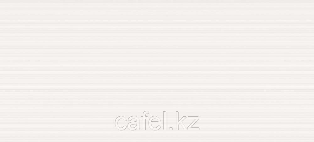 Кафель | Плитка настенная 20х44 Тиффани | Tiffany белый