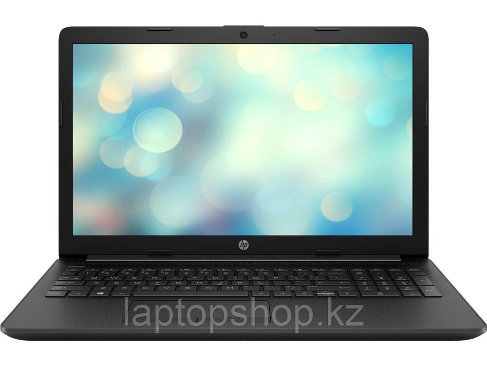 Ноутбук HP 15, Intel Core  i3-8130U 4Gb 1Tb
