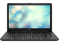 Ноутбук HP 15, IntelCore i3-8130U