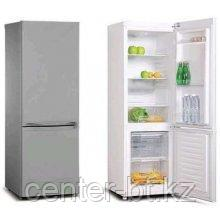 Холодильник MIDEA HD-221 RNT (ST)