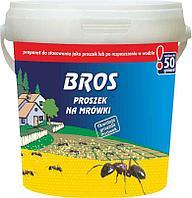Средство от муравьёв Bros Брос 500 г