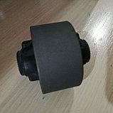 Сайлентблок нижнего переднего рычага (Задний) для Camry / ES (MCV3), фото 2