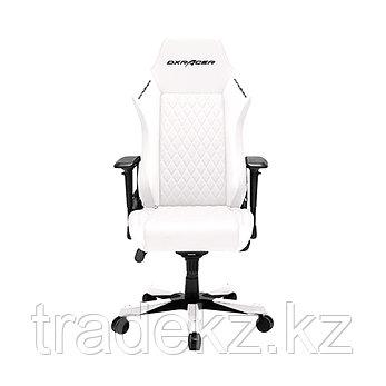 Игровое компьютерное кресло DX Racer OH/IS17/W, фото 2
