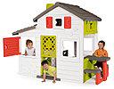 Домик для друзей с кухней 810200 Smoby, фото 2