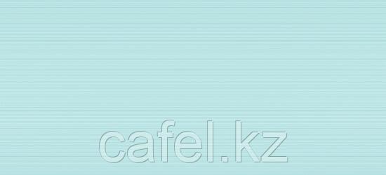 Кафель | Плитка настенная 20х44 Тиффани | Tiffany голубой