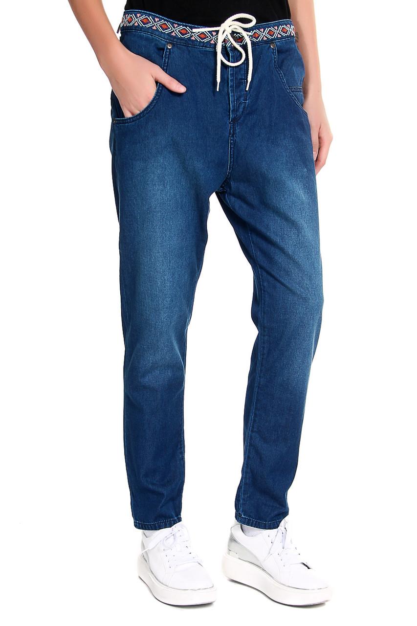 Roxy Женские брюки - Е2
