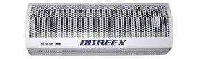 Ditreex