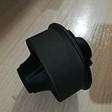 Cайлентблок нижнего переднего рычага (Задний) для  Yaris  (P10) (NCP2) / Echo седан (NCP12), фото 2