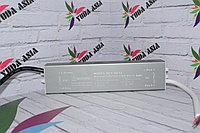 Блок питания, IP67, 60Вт/DC12V