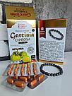Гарциния Камбоджийская для похудения и магнитный браслет, фото 4