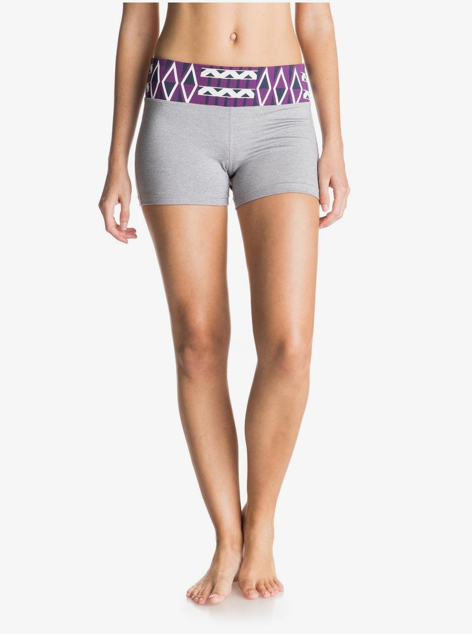 Roxy Женские шорты - Е2