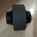 Сайлентблок нижнего переднего рычага (Задний) для  Caldina/ Carina/ Corona, фото 2