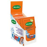 Препарат для септиков, выгребных ям и дачных туалетов microbec ultra 25 г