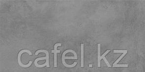 Керамогранит 30х60 - Таунхаус | Townhouse темно-серый