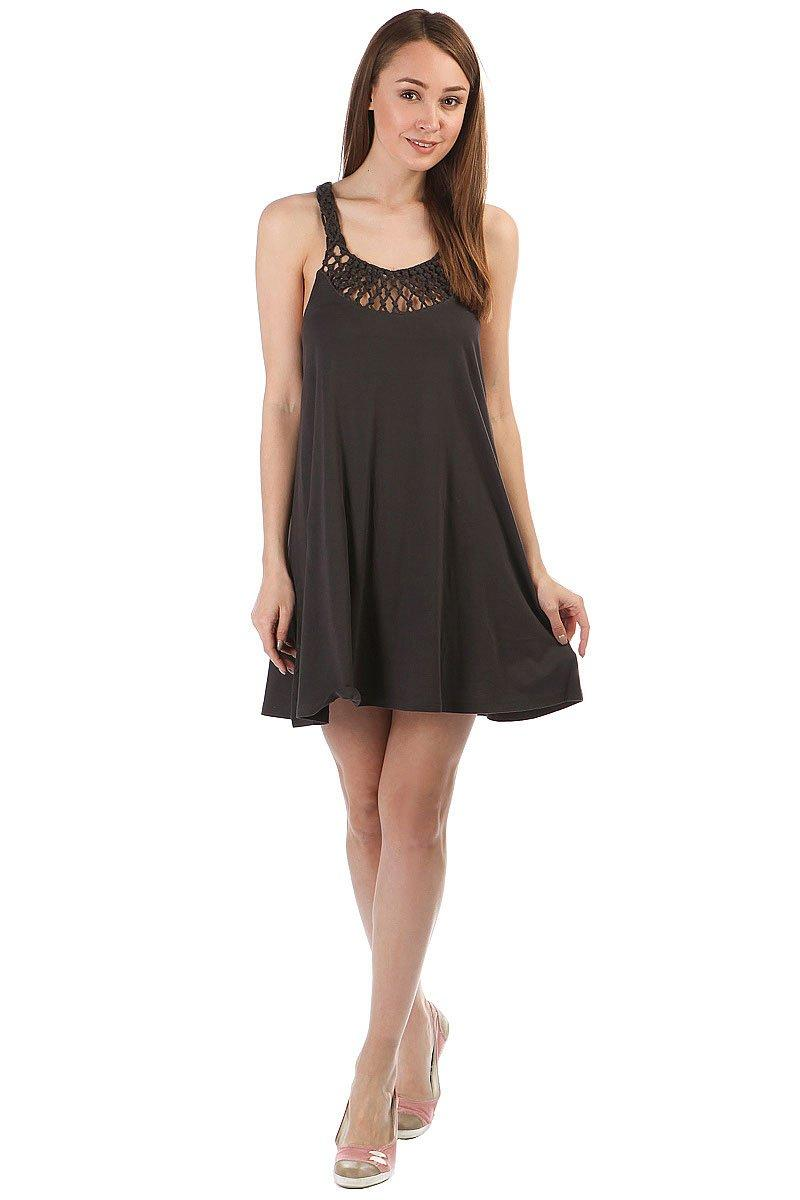 Billabong Женское платье -Т1