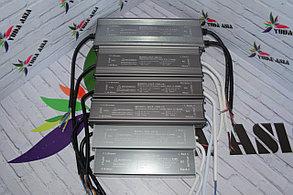 Блок питания, IP67, 400Вт/DC12V