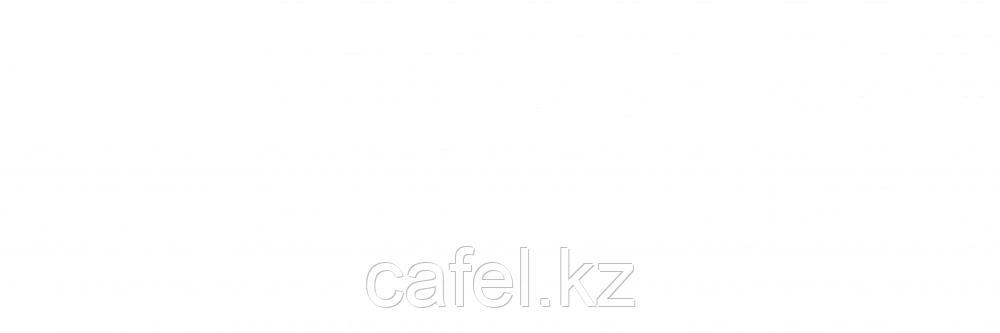 Кафель | Плитка настенная 25х75 Вегас | Vegas белый