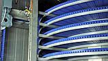 Спиральный охладитель ASK: равномерное и мягкое охлаждение, фото 2
