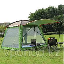 Шатер- палатка Tuohai 1328 с полом