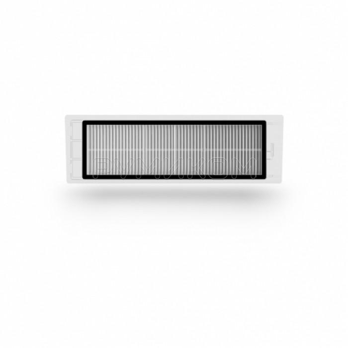 Моющийся фильтр для робота-пылесоса Roborock SDLW04RR (2 шт, White)