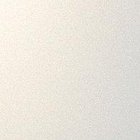 Алюминиевая композитная панель Bildex BP 1602/ Gold Nacre