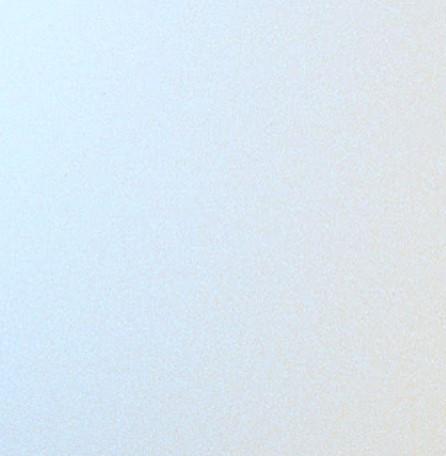 Алюминиевая композитная панель Bildex BP 1603/ Blue Nacre