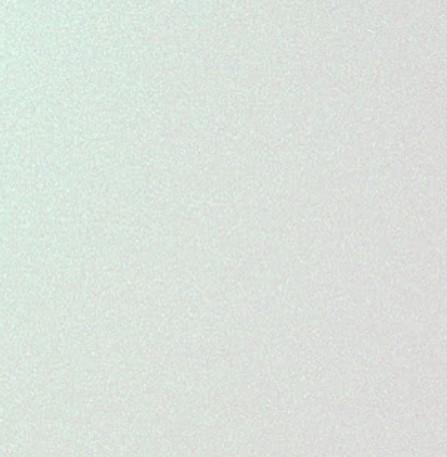 Алюминиевая композитная панель Bildex BP 1601/ Green Nacre