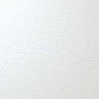 Алюминиевая композитная панель Bildex BP 1600/ Silver Nacre