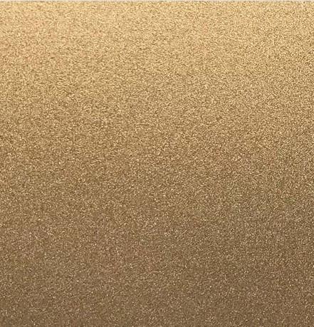 Алюминиевая композитная панель Bildex EW 2207/ Red Gold