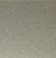 Алюминиевая композитная панель Bildex EW 5812/ Steel