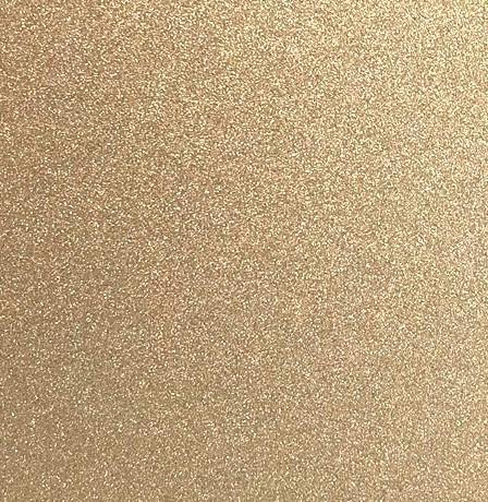 Алюминиевая композитная панель Bildex EW 1112/ Yellow Gold