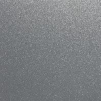 Алюминиевая композитная панель Bildex EW 9329/ Sapphire