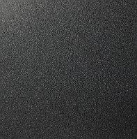 Алюминиевая композитная панель Bildex EW 9681/ Black Diamond