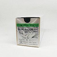 Blue Nylon 4.0 Code: NB 439