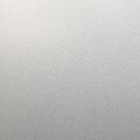 Алюминиевая композитная панель Bildex EW 9111/ Platinum