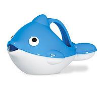 Игрушка для ванной Дельфин