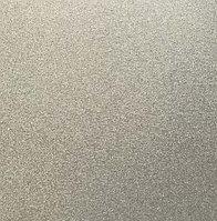 Алюминиевая композитная панель Bildex EW 1111/ Champagne