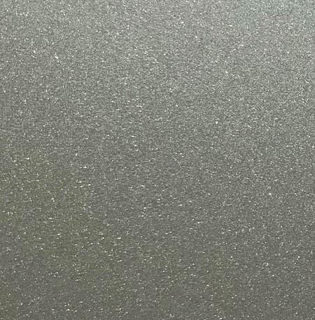 Алюминиевая композитная панель Bildex EW 9679/ Brilliant