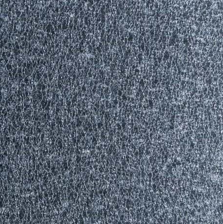 Алюминиевая композитная панель Bildex BR 2002