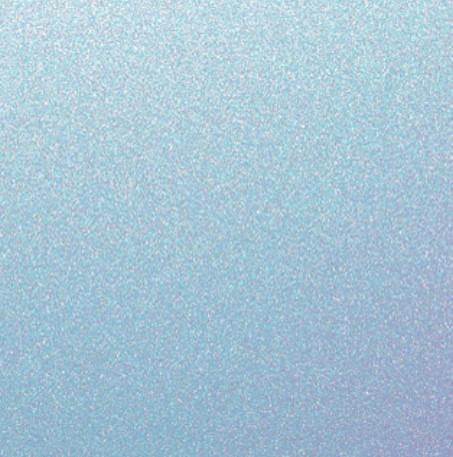 Алюминиевая композитная панель Bildex BC 1700/ Blue chameleon