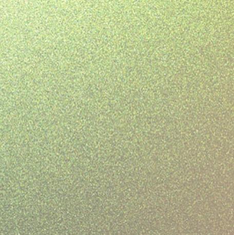 Алюминиевая композитная панель Bildex BC 1701/ Tropic chameleon
