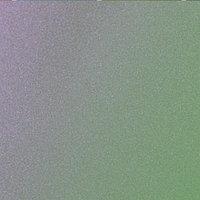 Алюминиевая композитная панель Bildex BC 1702/ Violet chameleon