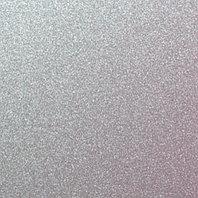 Алюминиевая композитная панель Bildex BC 1703/ Grey chameleon
