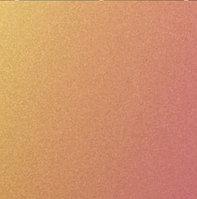 Алюминиевая композитная панель Bildex BC 1704/ Gold chameleon