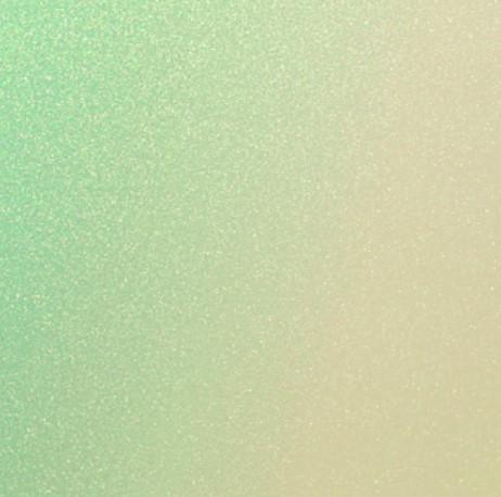Алюминиевая композитная панель Bildex BC 1705/ Green chameleon