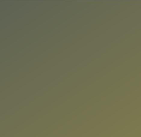 Алюминиевая композитная панель Bildex BC 1708/ Brigantine chameleon