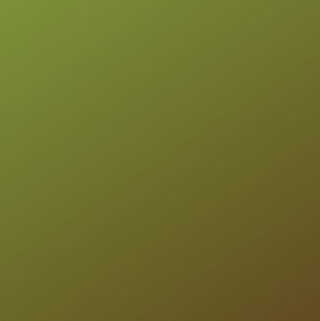 Алюминиевая композитная панель Bildex BC 1709/ Tropical sunrise