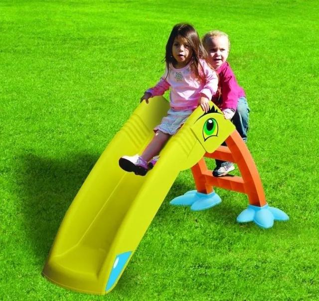 Детские горки Marian Plast